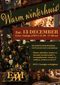 141122Emm's warm winterhuisA3