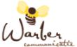 Warber logo
