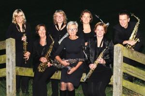 saxofoons2013