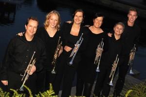 trompetten2013