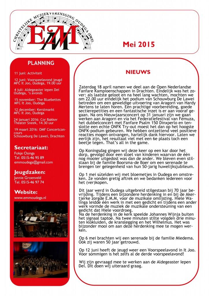 201505EMM nieuws mei 2015